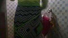 Bhabhi ki video