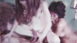 Wild Ride (1970s)