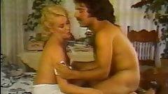Erotic Family Affair (1984)