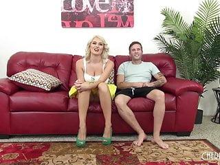 Live hardcore amateur girls fucking webcam - Natalia starr hard live fuck