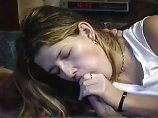 Emelin fucking sound original Great bj - looking for original vid with sound