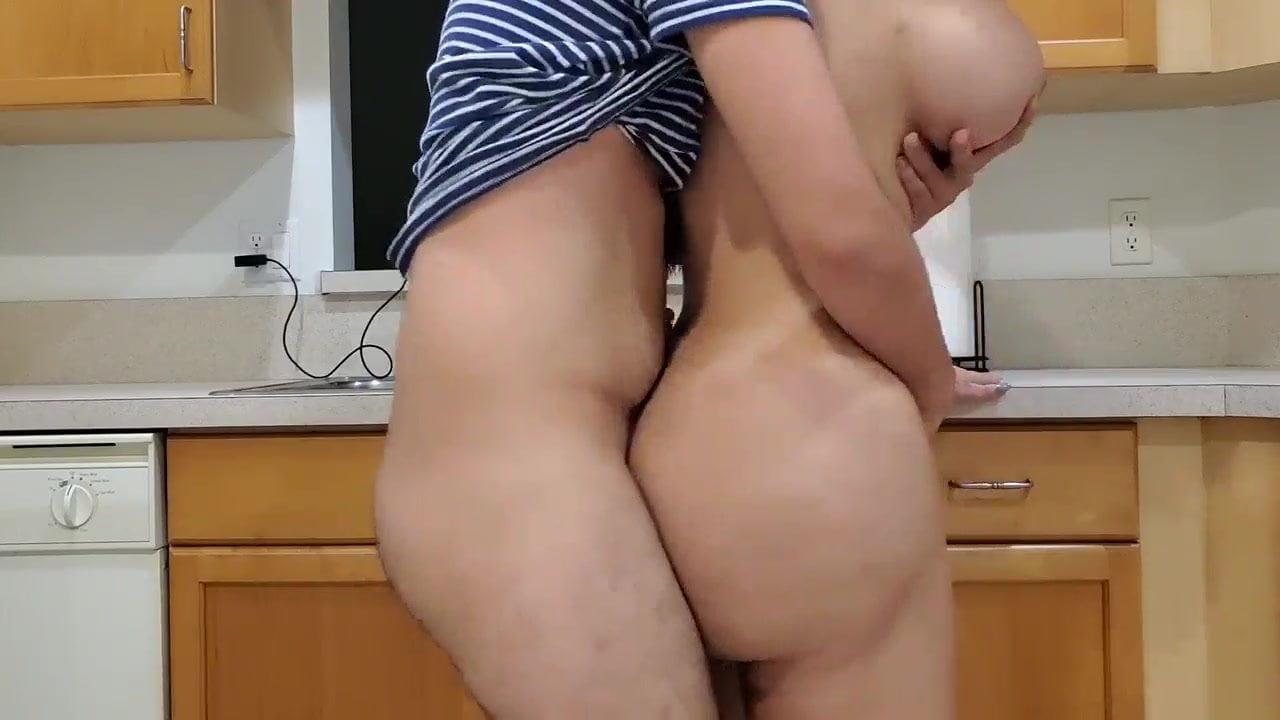 latina frau sex