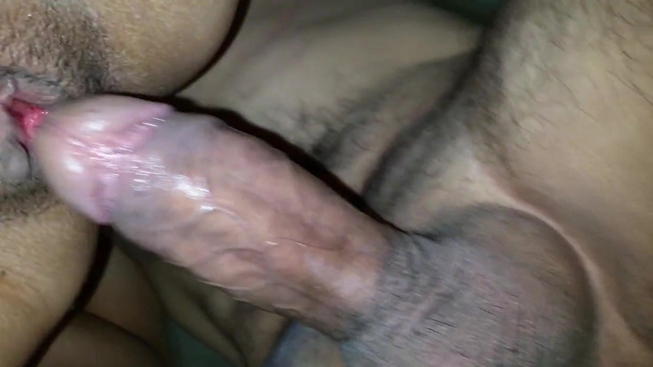 Showing media posts for gay cum on my dick xxx