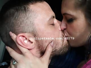 Sergeant spank Sergeant miles and kiki sweet kissing video 5