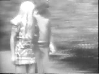Gonzo porn archive Retro porn archive - hard124