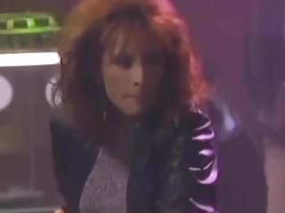 Sarah chalke fake porn Erotic confessions - chalk it up 1994