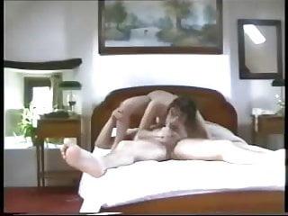 Multiple orgasm story Multiple orgasm