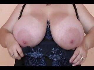 Porn june The fabulous june 2