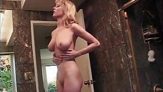 Jennifer Avalon & Tatiana - Video Adventures Peeping Tom 3