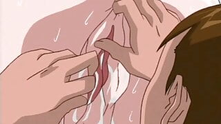 Haitokuzuma Episode 1 (Insatiable) (12-25-2005)