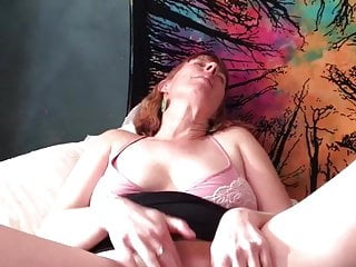 Achieve multiple orgasm Playing with myself and having multiple orgasm
