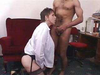 Vagina that cant be intered Alison inter-racial pt2