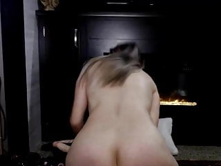Slutty Mom Samantha Loves All Weird Out Of The Ordinary XhUPudd