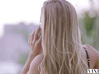 Nicole tubiola - wildfire sex Vixen nicole aniston surprises her boyfriend with hot sex