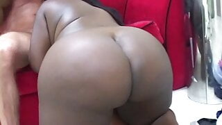BLOWJOB Nasty Tales - (The Vintage Experience) - VOL #30