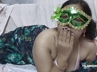Xhamster mature fondles boy - Indian juicy bimbo velamma bhabhi getting her big tits fondl