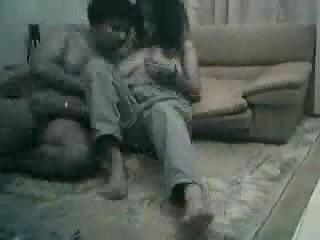 Arabian sexy big boobs Big boobed arabian woman getting fucked