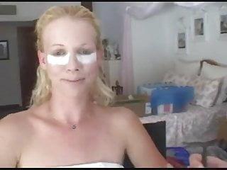 Freddie voltaggio sex offender Freddie got anal fucked