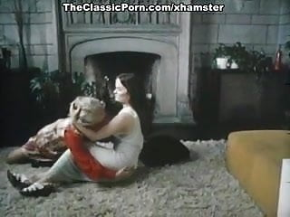 Georgina spelvin nude Tina russell, georgina spelvin, teri easterni in vintage sex