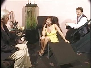 Kiev escort blog Ex music teacher natasha rutska from kiev