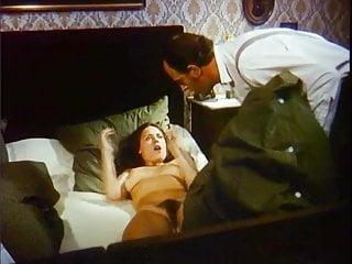 Patricia cornwell hairy twin Patricia rhomberg - josefine mutzenbacher 1976