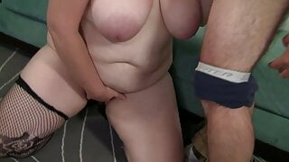 Hot and Fat