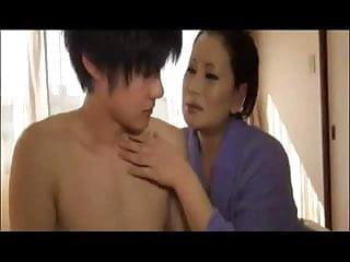 Erotic review pornstar Erotic japanese mom