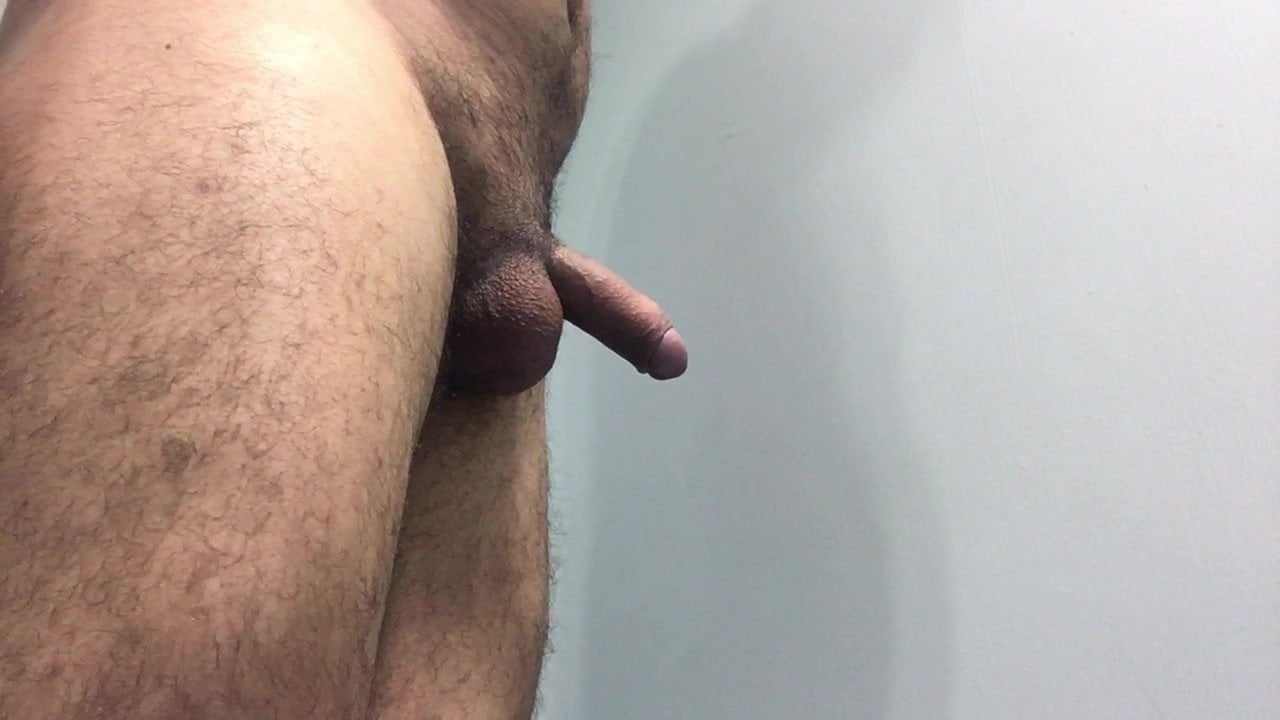 14 cm penis This Is