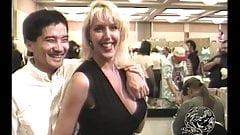 Fantasia - Glamourcon 5 (1995)