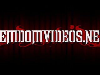 Free handjob movies trailers Fdv - rubbermaid - movie trailer