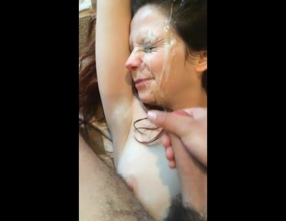old people porn clips