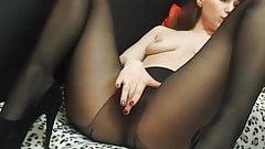 pantyhose-webgirl 379