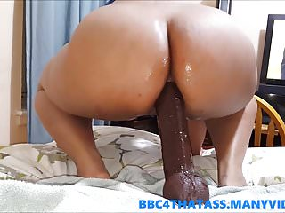 Women mutual masturbation videos Mutual masturbation with deep anal riding