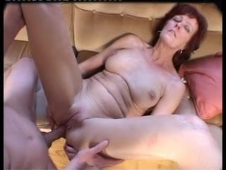 Sexiga Milf