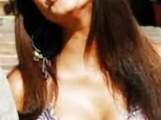 Nayanthara sex scene Nayanthara cum