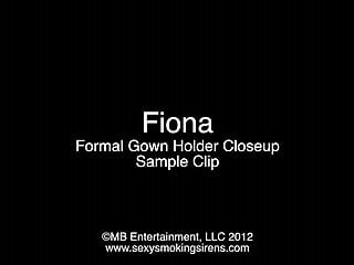 Discount teen formal wear Fiona lovegood formal holder