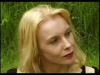 Katrina watson nude - Jeannie bukes as katrina