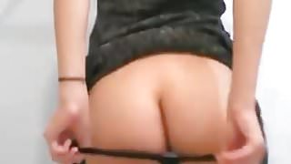 Slut bitch - 2