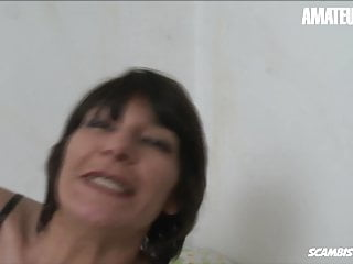 Hardcore sex first time - Amateur euro - amateur italian neva first time sex on camera