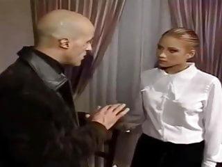 Julia roberts and patrick bergin sex scenes Vintage scene with julia taylor 08