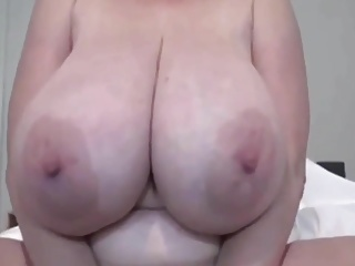 Free saggy boob video Huge massive natural boobs pov compilation