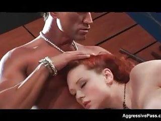 Audrey tautou porn - Audrey double penetrated