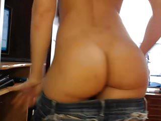 Hot ass spreading nudes Hot blonde spreads her nice ass