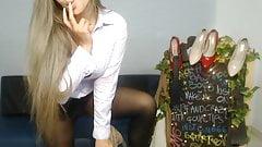 pantyhose-webgirl 314