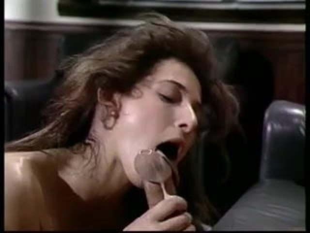 Anal Ball Sucking Threesome