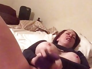 Exercise benefits with disabled adults - My friend with benefits likes sending masturbation vids