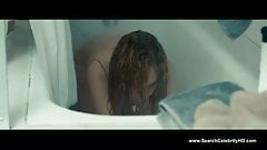 Juno Temple nude - Magic Magic