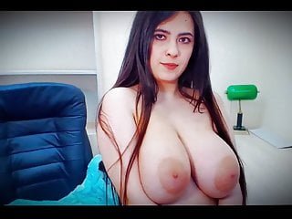 Featured Long Nipples Small Breasts Porn Videos Xhamster
