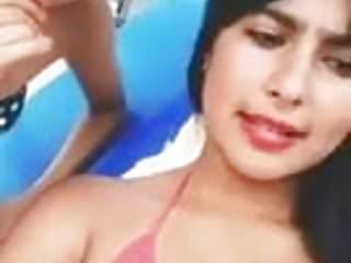 En gratis hilton paris porn vivo Chiquita teen del face para ustedes bikini en vivo