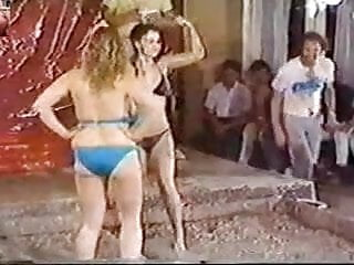 Sluts mud wrestling - Toni kessering mud wrestle